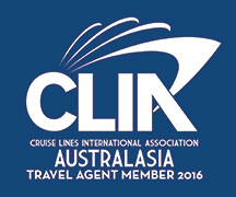 clia-travel-agent-member-logo-reversed